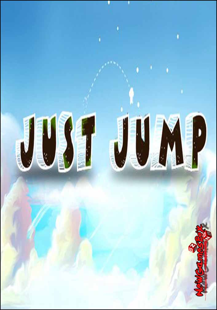 Just Jump Free Download