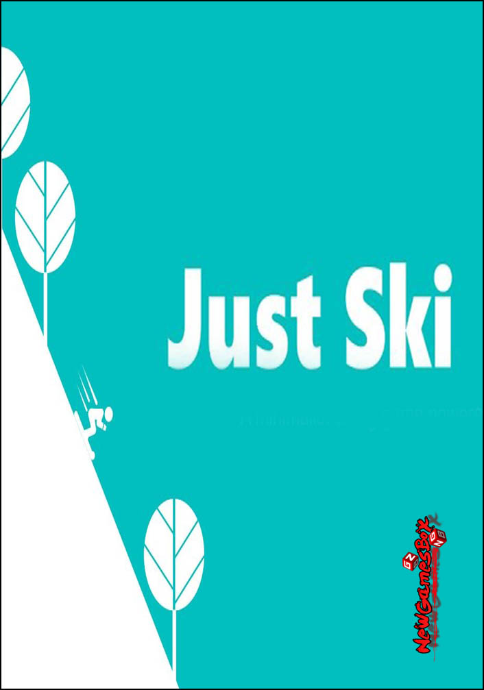 skifree download