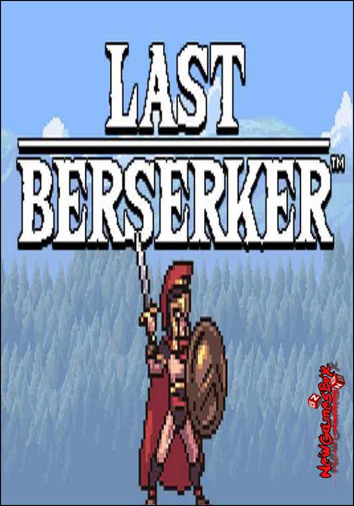 Last Berserker Endless War Free Download