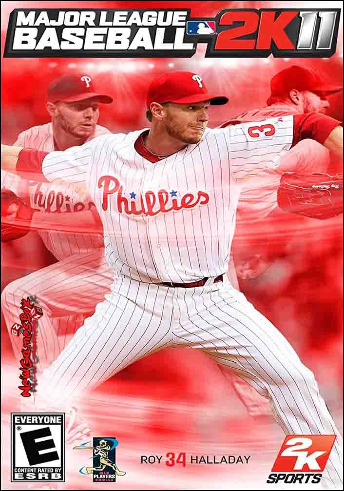 Major league baseball 2k12-reloaded | ova games.