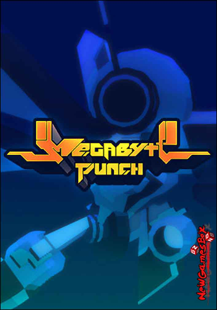 Megabyte Punch Free Download