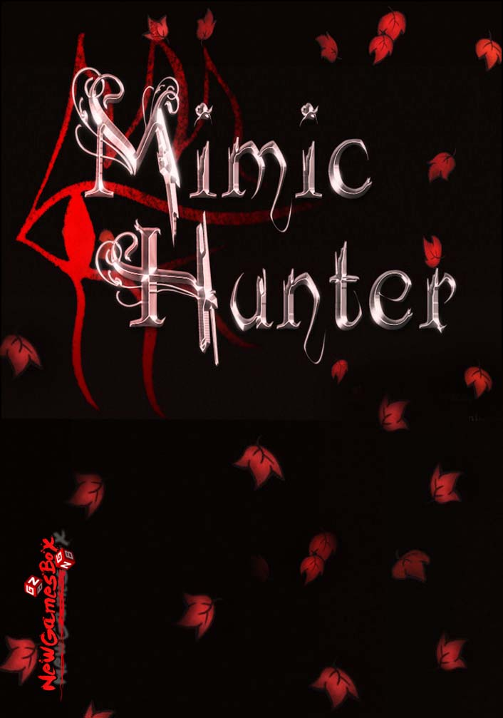 Mimic Hunter Free Download