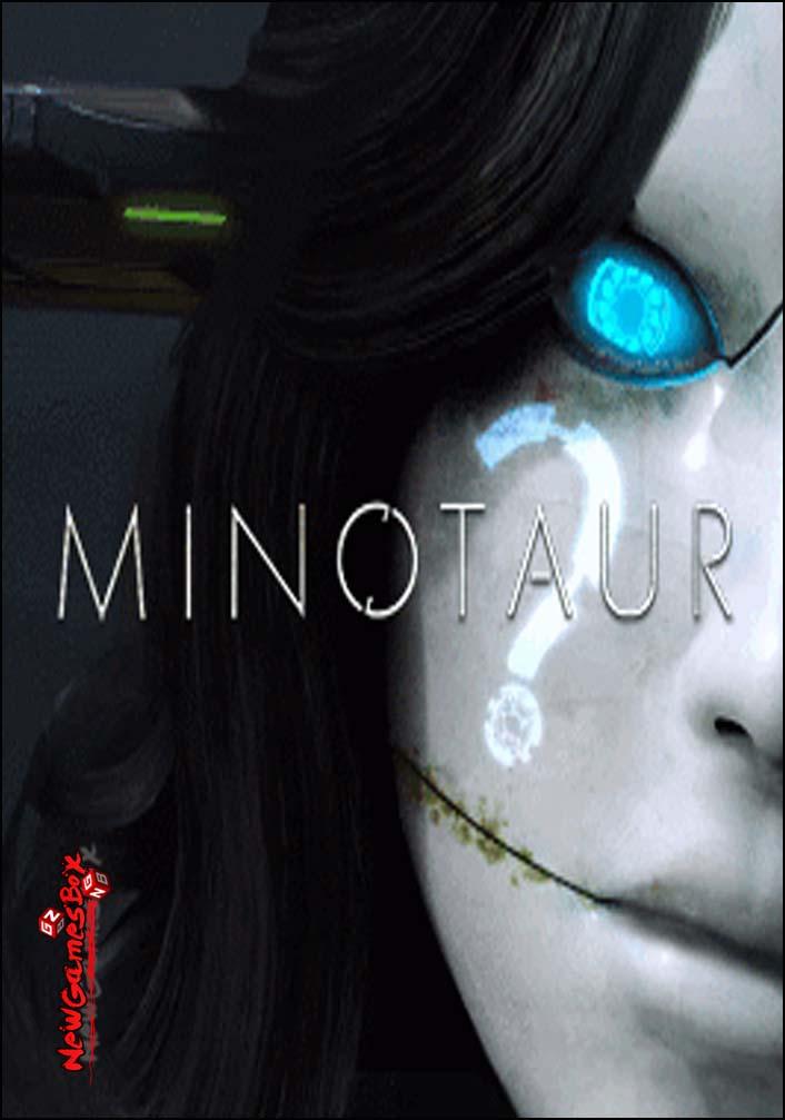 Minotaur 2018 Free Download