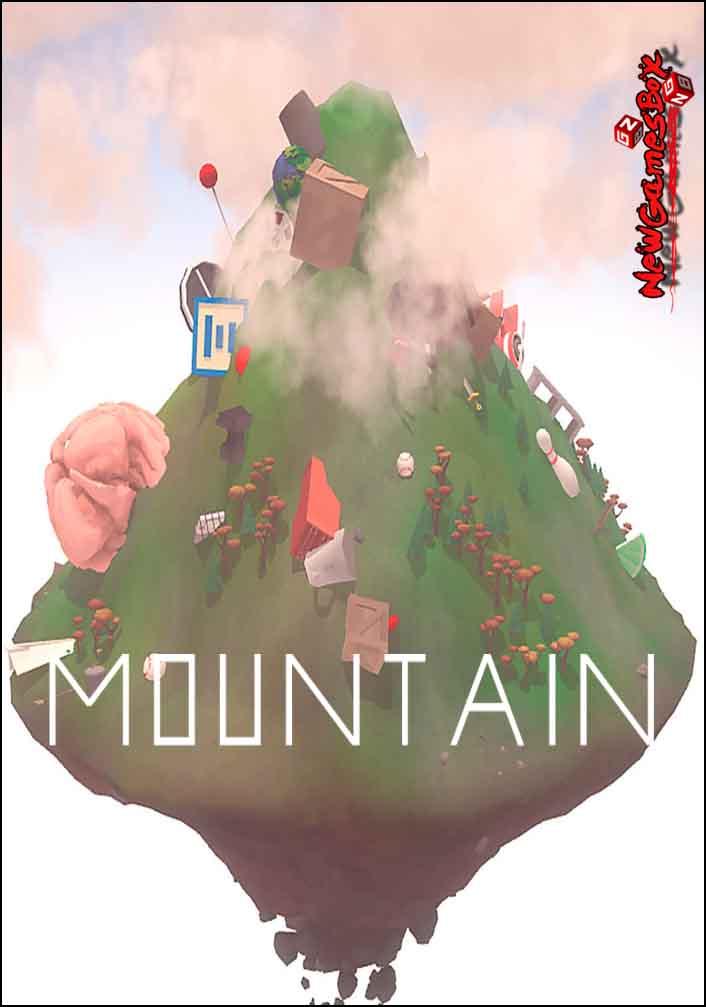 Mountain Free Download