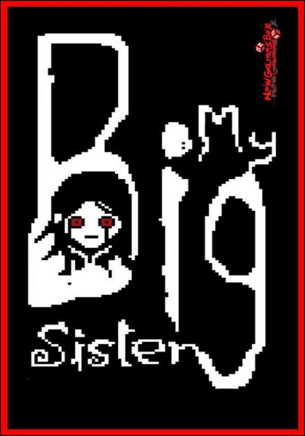 My Big Sister Free Download