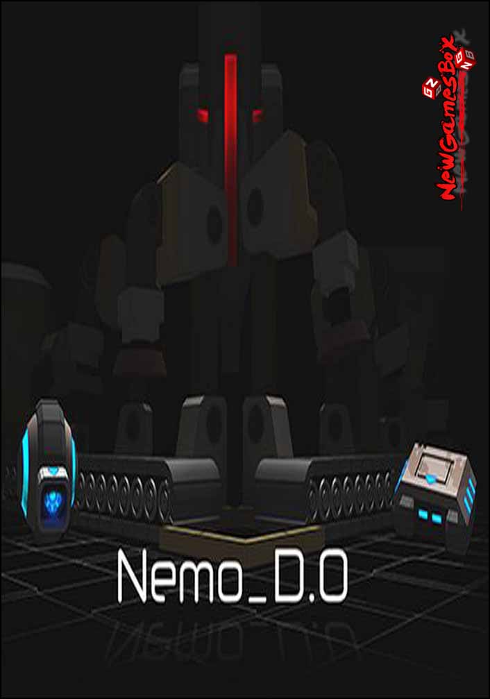 Nemo DO Free Download