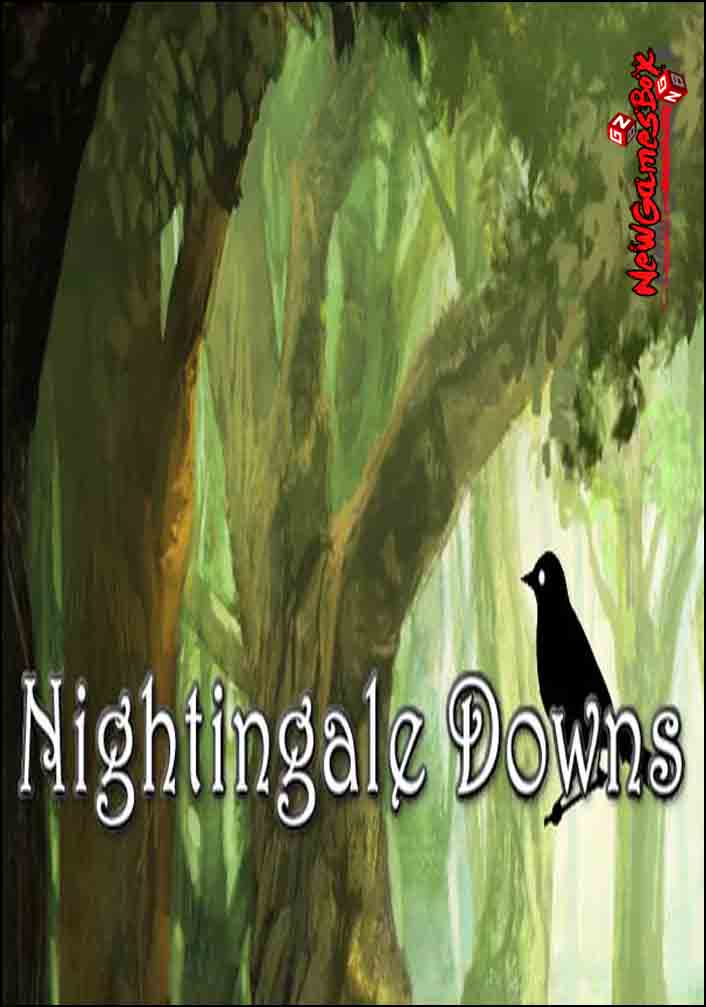 Nightingale Downs Free Download