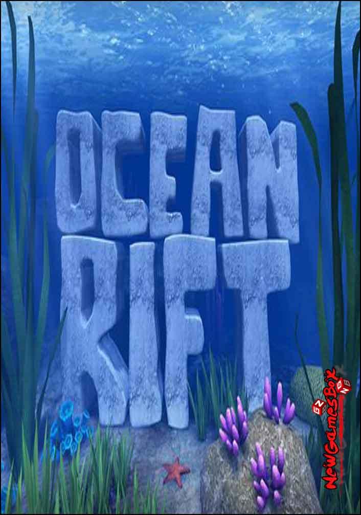 Ocean Rift Free Download