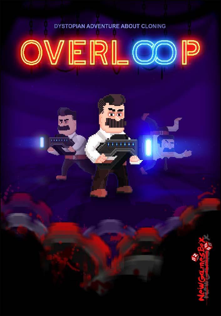 Overloop Free Download