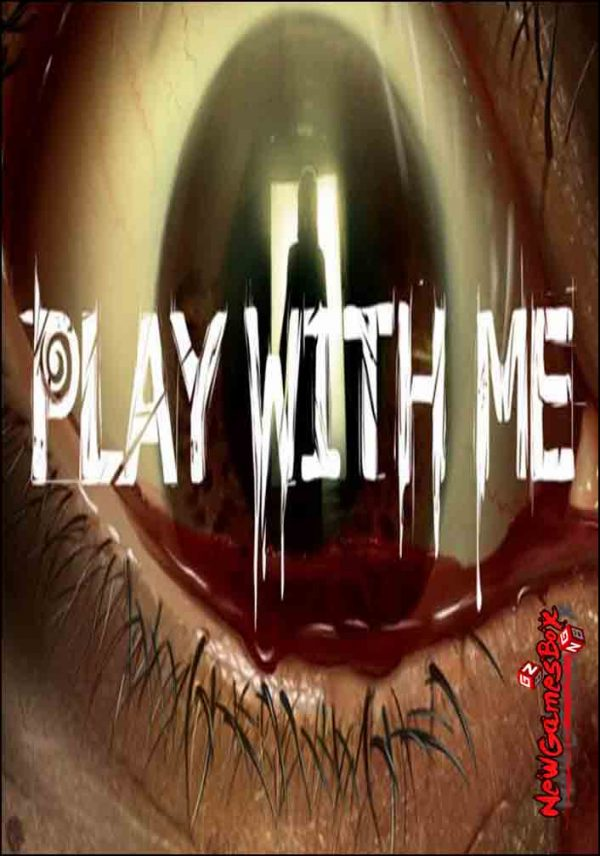 PLAY WITH ME Free Download
