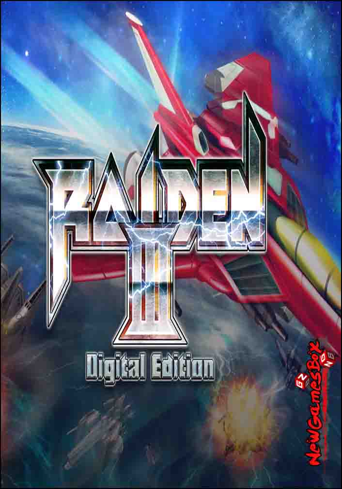 !!TOP!! Download Raiden Iv For Pc Raiden-III-Digital-Edition-Free-Download-PC-Game-Setup