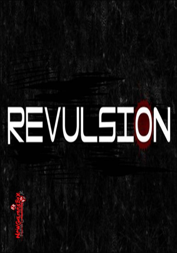 Revulsion Free Download