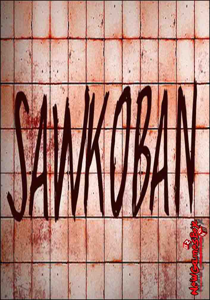 SAWKOBAN Free Download