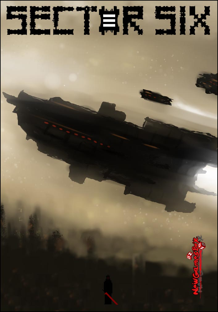 Sector Six Free Download