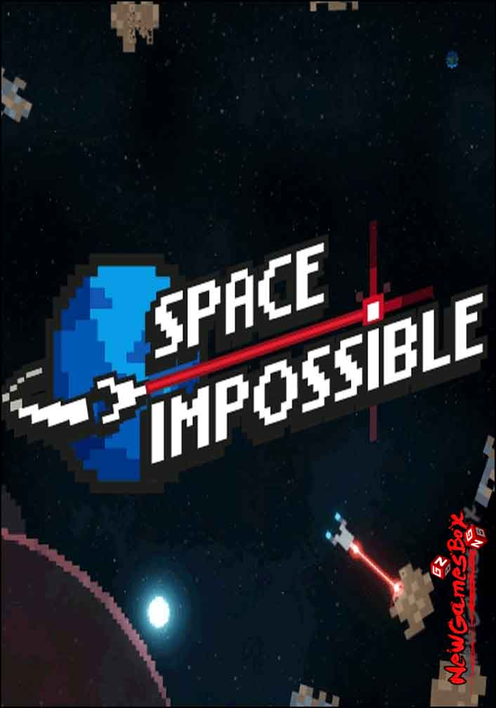 Space Impossible Free Download