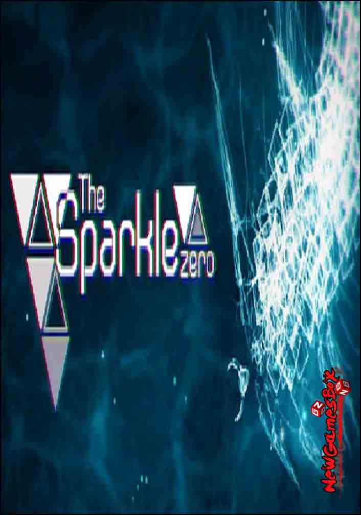 Sparkle ZERO Free Download