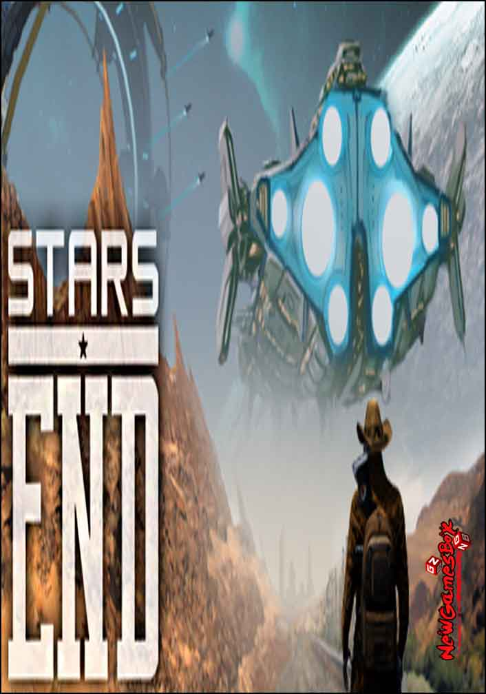 Stars End Free Download