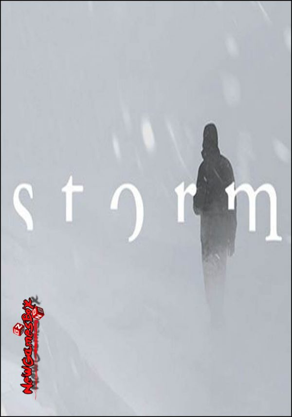 Storm VR Free Download