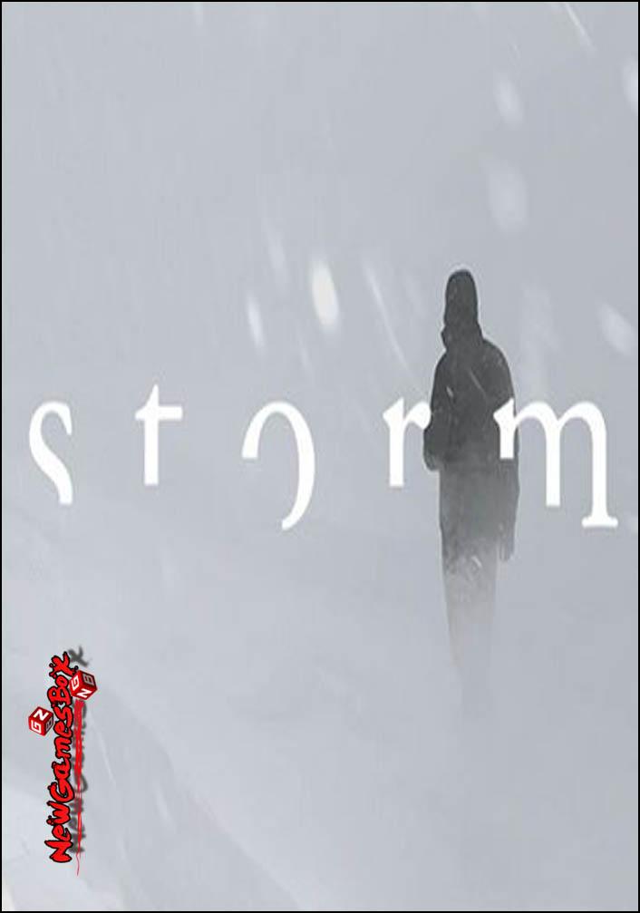 Storm VR Free Download