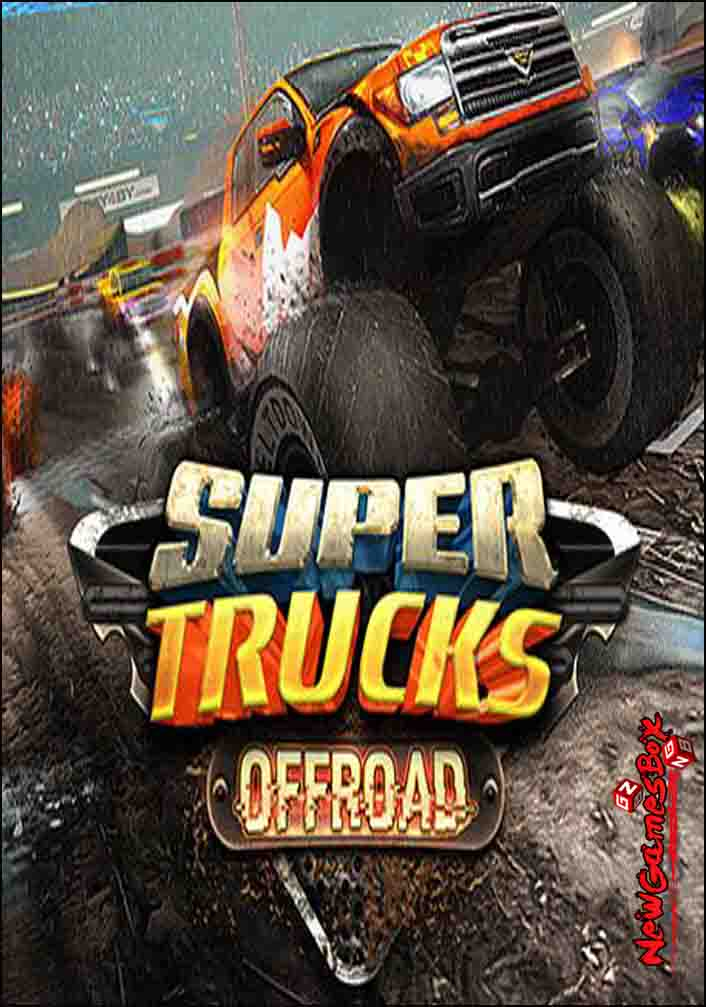 supertrucks offroad free download full pc game setup. Black Bedroom Furniture Sets. Home Design Ideas