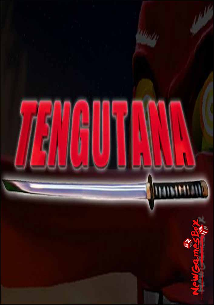 Tengutana Free Download