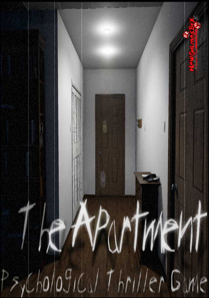 The Apartment Free Download