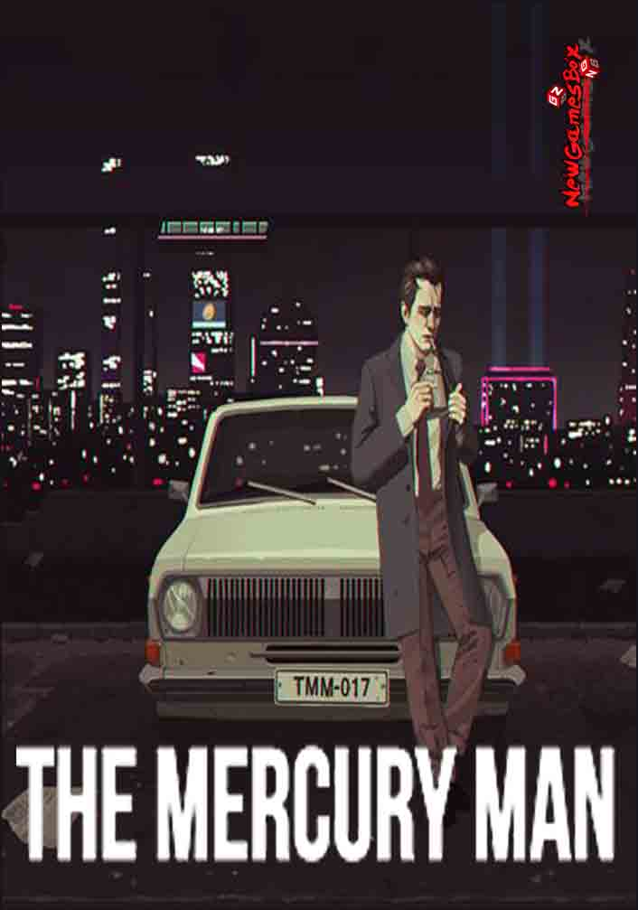 The-Mercury-Man-Free-Download-Full-Version-PC-Setup.jpg