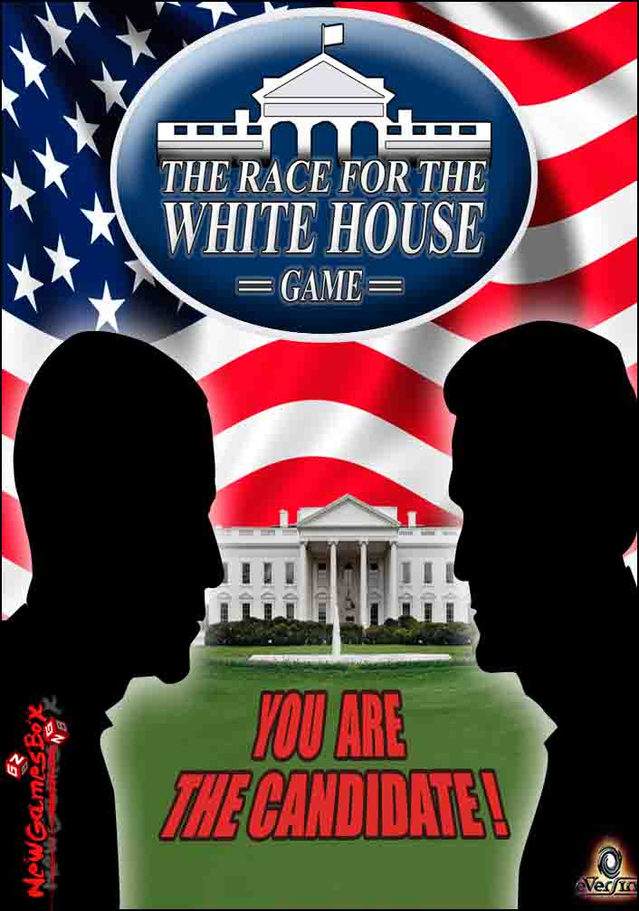 The Race For The White House Free Download