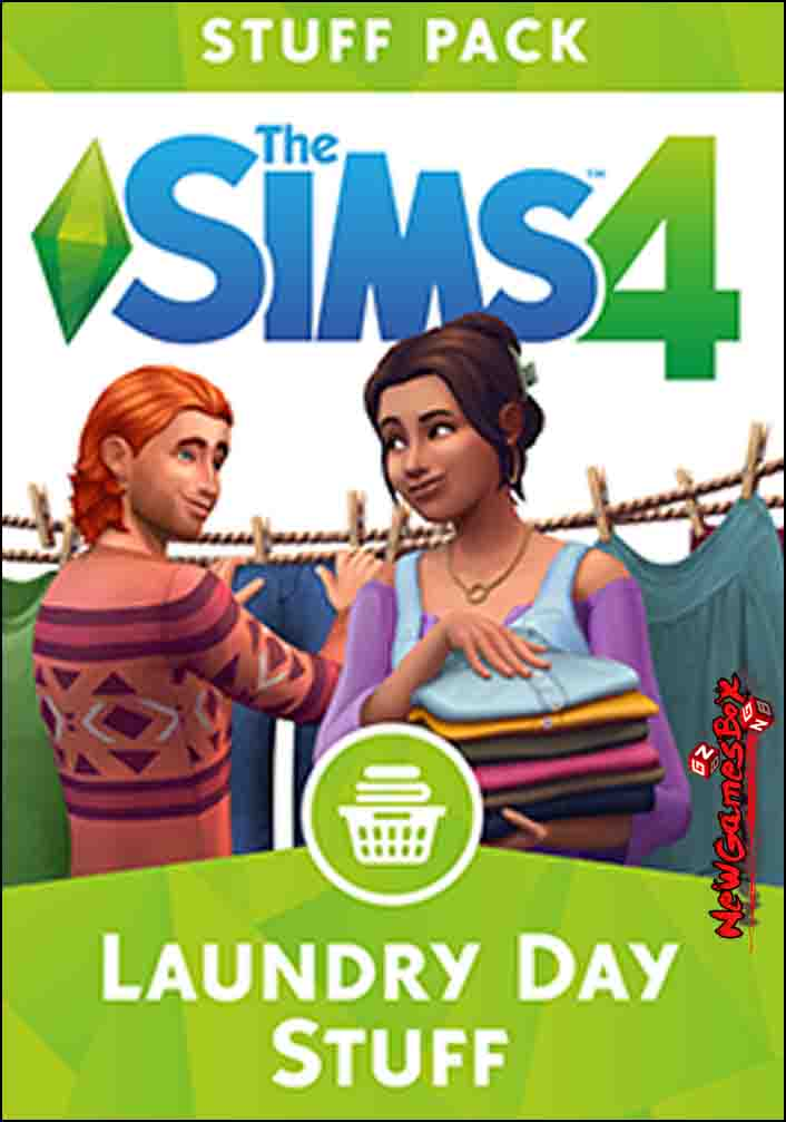 [Image: The-Sims-4-Laundry-Day-Free-Download-PC-Game-Setup.jpg]