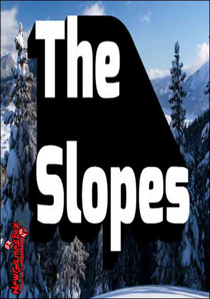 The Slopes Free Download