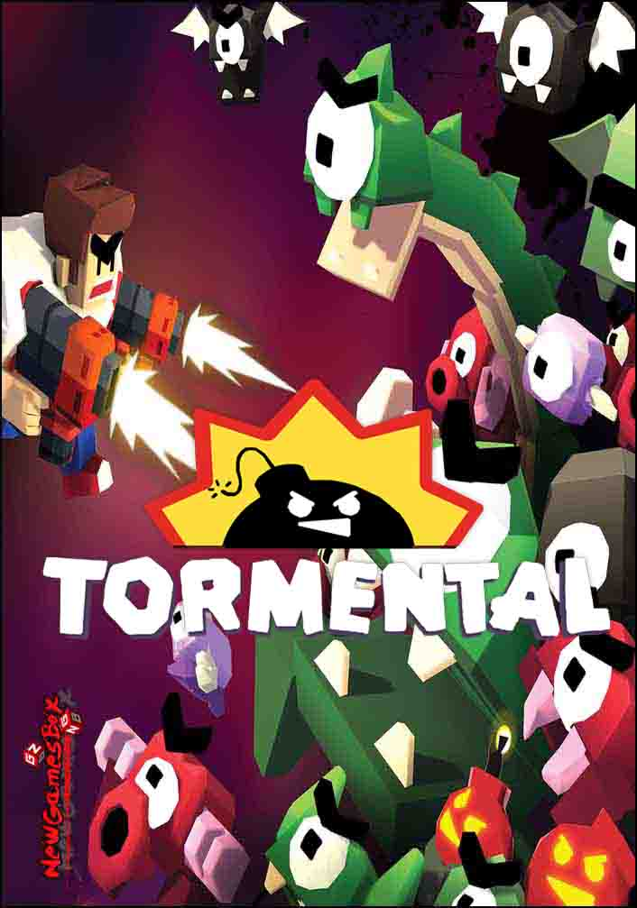 Tormental Free Download
