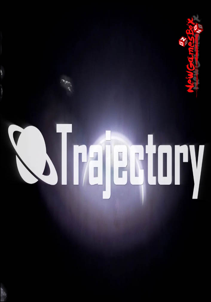 Trajectory Free Download