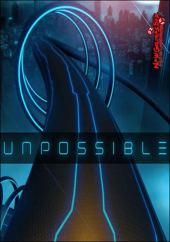 Unpossible Free Download