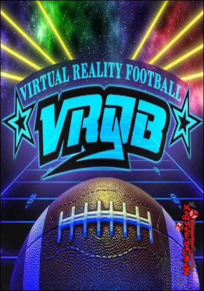VRQB Free Download