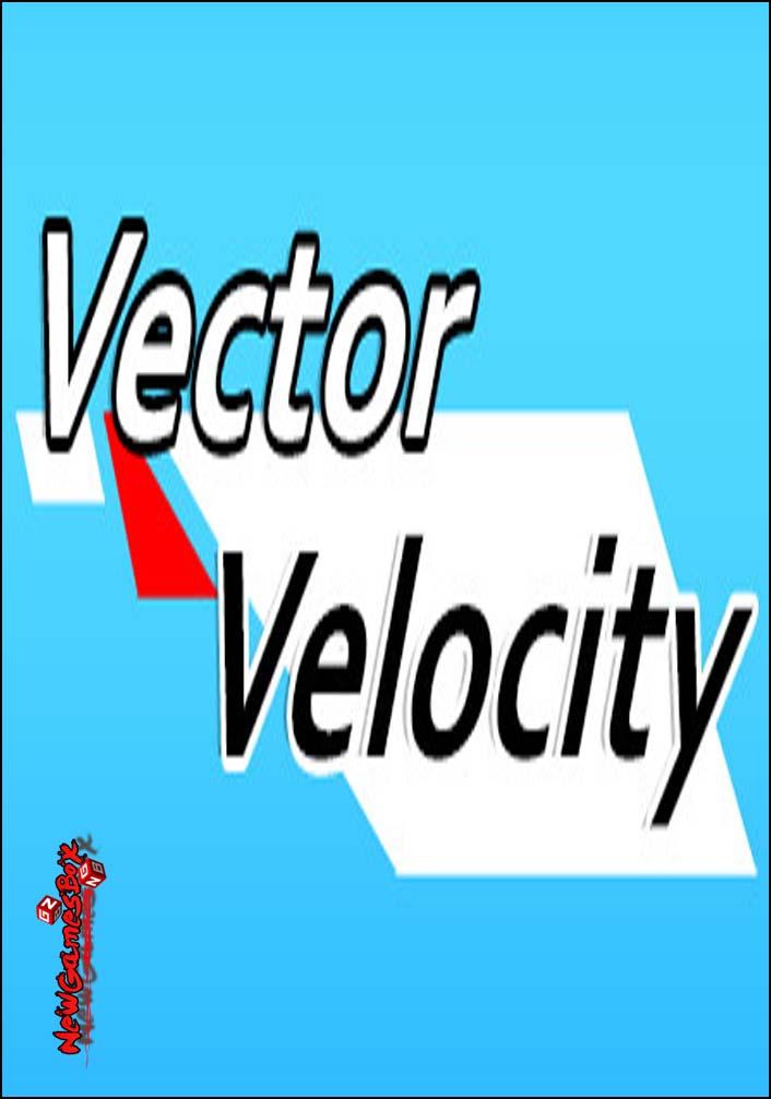 Vector Velocity Free Download