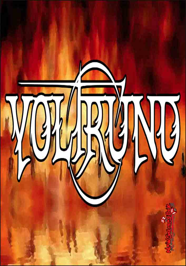 Yoltrund Free Download