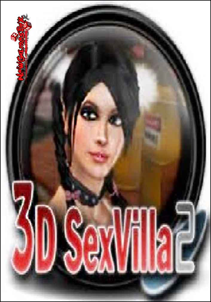 Free Download Full Sex 44