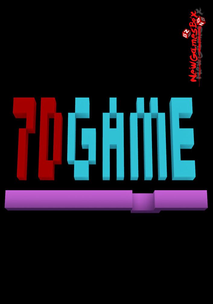 7D Game Free Download