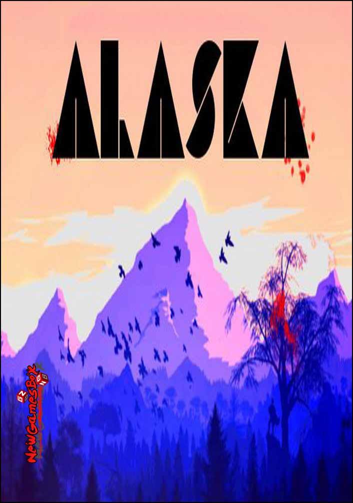 ALASKA Free Download