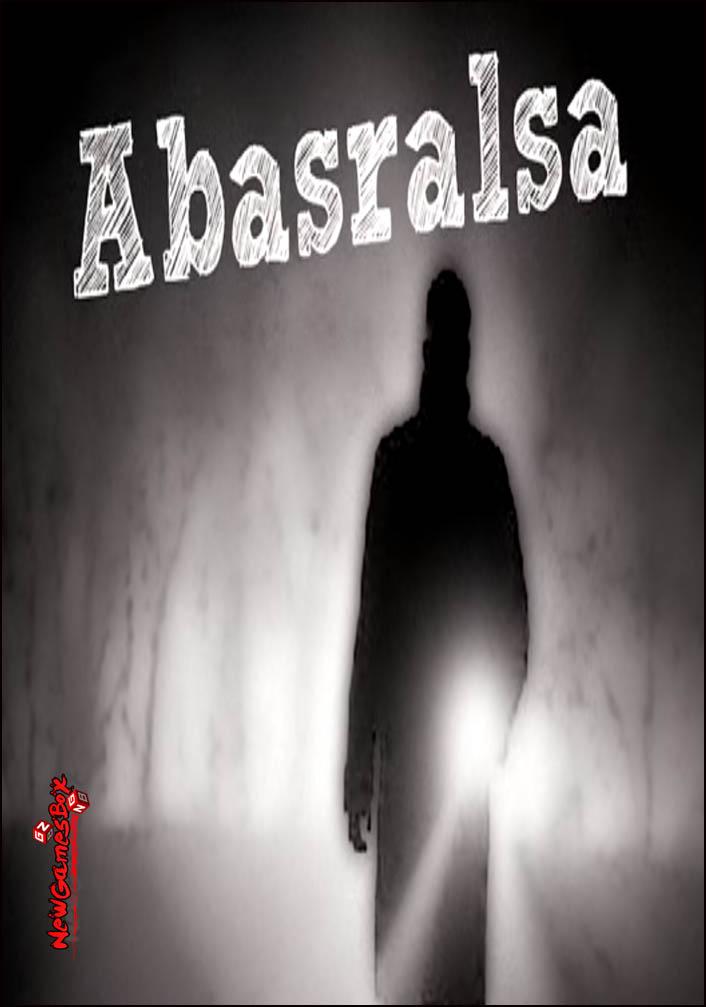 Abasralsa Free Download