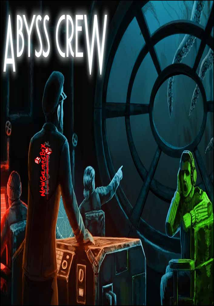 Abyss Crew Free Download