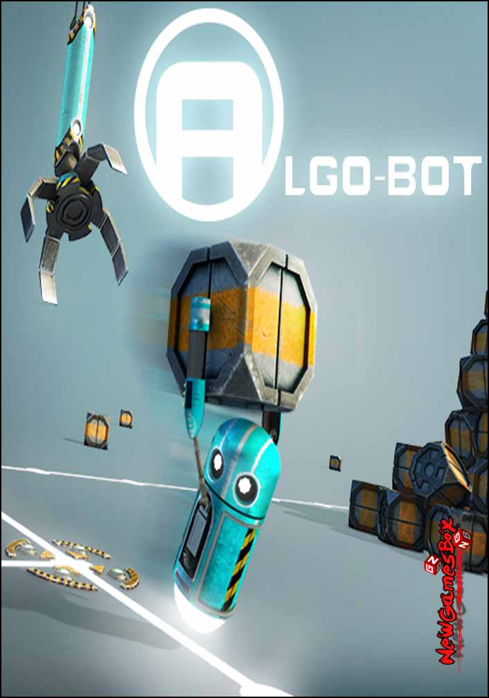 Algo Bot Free Download