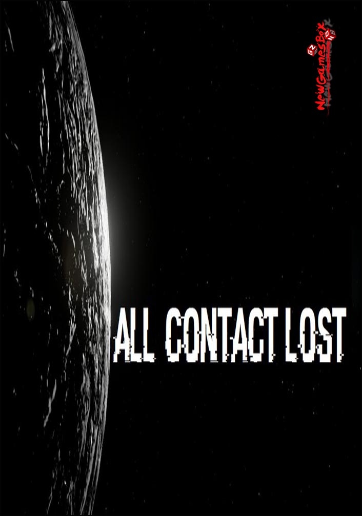 All Contact Lost Free Download