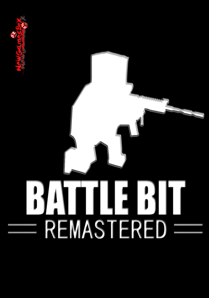 BattleBit Free Download