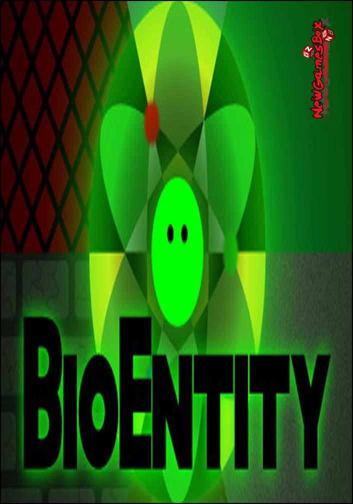 BioEntity Free Download