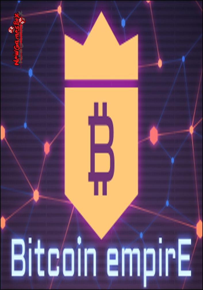 Bitcoin Mining Empire Free Download