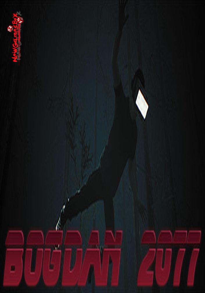 Bogdan 2077 Free Download
