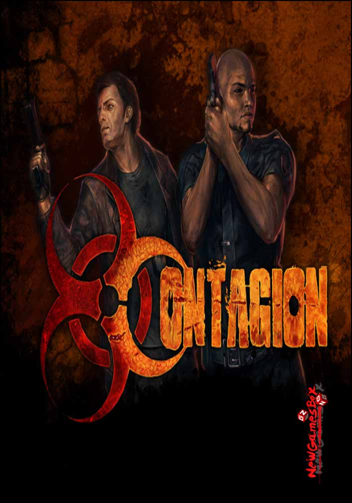Contagion Free Download