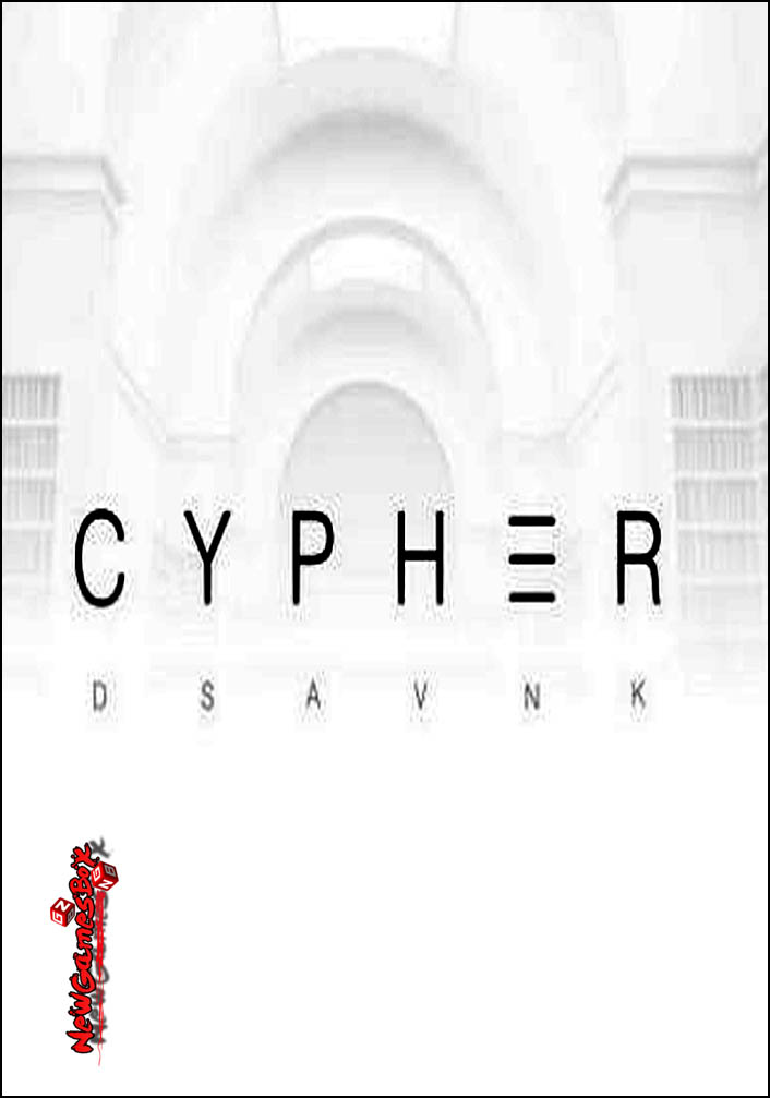 Cypher Free Download