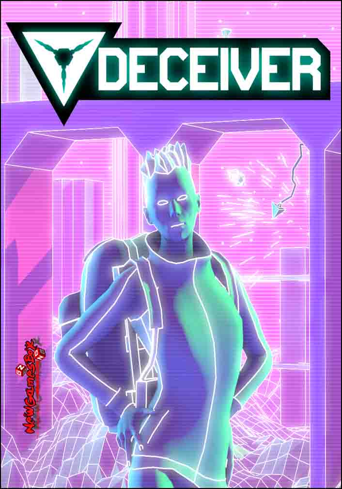 DECEIVER Free Download
